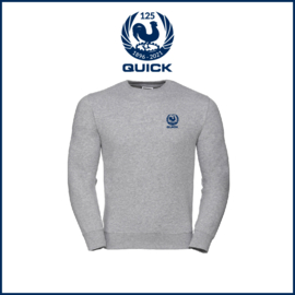 Luxe sweater Q125