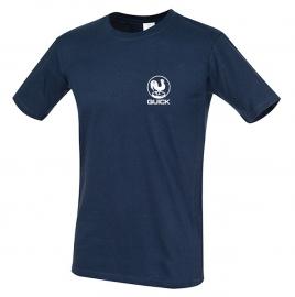 T-shirt - Junior