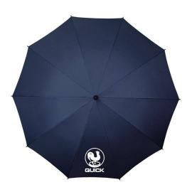 Quick Paraplu