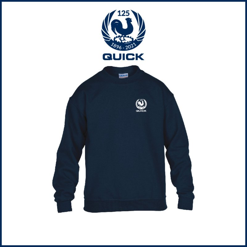 Sweater Q125
