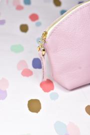 Lizzy XL licht roze