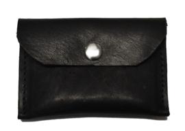Cardholder black