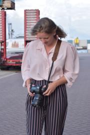 Camerariem Cammy