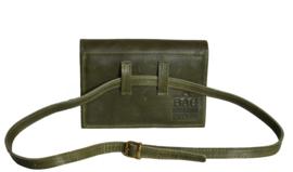 Beltbag army green