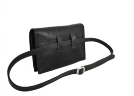 Beltbag black