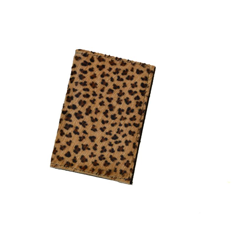 Buddy luipaard