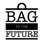 Bag to the Future
