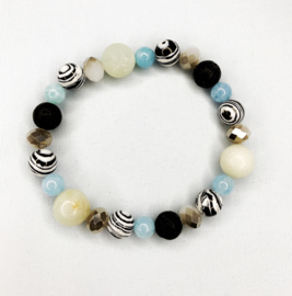 Handmade armband