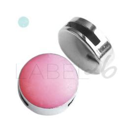 Mat Rose pink