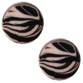 Zebra Greige