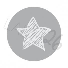 Slider star