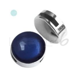 Shiny Radiant blue