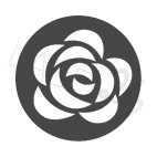 Slider Flower