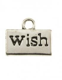 Bedel Wish