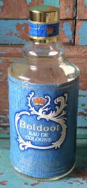 Boldoot