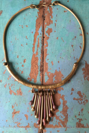 Vintage ketting