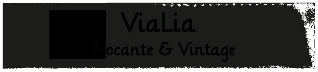 ViaLia