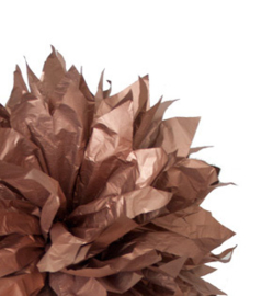 Tissue Paper Special Koper