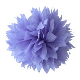 PomPom Lavendel