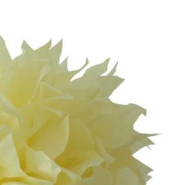 Tissue Paper Vanille
