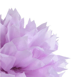 Tissue Paper Orchidee