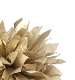 Tissue Paper Special Goud