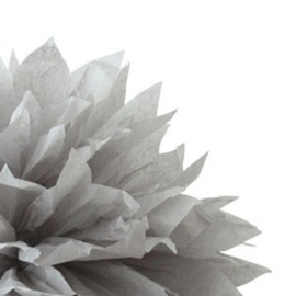 Tissue Paper Koel