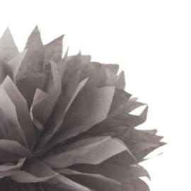 Tissue Paper Houtskool