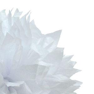 Tissue Paper Melk