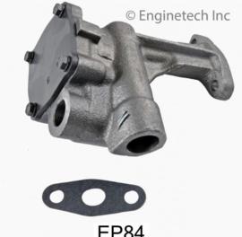 Oliepomp standaard Ford 429 & 460