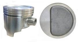Zuigerset AMC 232 en 258 cid van 1964 tot 1979