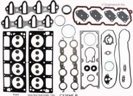 Kopset Vortec & LS 5.3 V8 vanaf bouwjaar 2002 tot heden