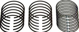 Zuigerveren set Mopar 170-198-225 cid van 1960 tot 1988
