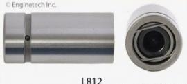 L812-16 set lifters - hydraulische stoters Mopar 361 383 392 413 426 440 tot 1968