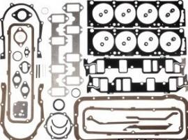 F390-A Motor pakkingset Ford FE van 1961 tot 1979