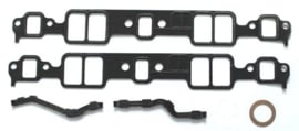 Inlaatpakking Chevy 265 tot 400 cid van 1955 tot 1988