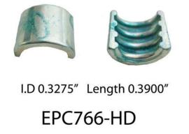 EPC766-HD klep spie 304 - 360 - 401 cid