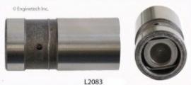 L2083-16 Hydraulische klepstoters / Lifters Ford FE van 1958 tot 1978