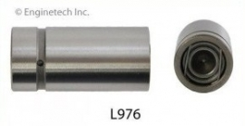 L976-16 set lifters- hydraulische stoters Mopar 383 en 440 cid van 1968 tot 1979