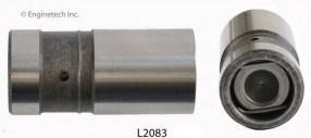 Hydraulische klepstoters / Lifters Ford FE van 1958 tot 1978