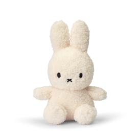 Nijntje knuffel Teddy cream – 23cm