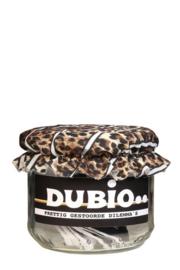 Kletspot - Dubio