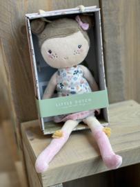 Pop Rosa 35cm - Little Dutch