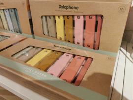 Little Dutch - Xylofoon Roze (nieuwe collectie)