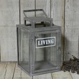 Lantaarn Living M