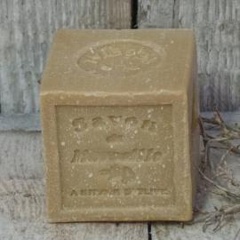 Blok zeep