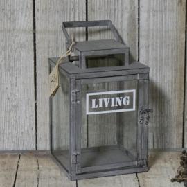 Lantaarn Living S