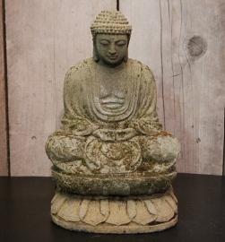 Boeddha M