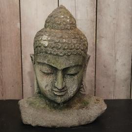 Boeddha 51 CM