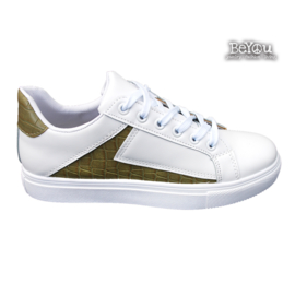 Sneaker Dewi Groen